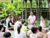 Yoga Journey2週年慶 夏日派對