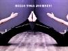 Yoga Journey瑜珈旅程-網路攝影賽作品