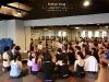 Yoga Journey瑜珈旅程