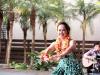 Yoga Journey週年慶夏威夷派對