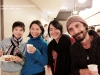 Yoga Journey瑜珈旅程 X'MAS PARTY!