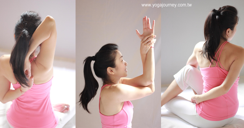 0625 yoga fit