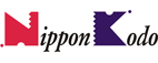 nippon-kodo