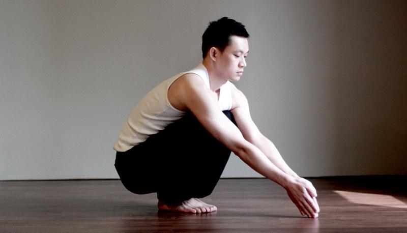 Yoga teacher —  Takei<br /><p>接觸瑜珈以來,一直以Ashtanga為主要練習也因此將觸角延展至其他瑜珈派系如熱、能量、動瑜珈並接受不同派別的薰陶</p>