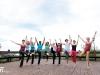 iFun Journey陽明山瑜珈研習營