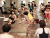 8/25.26Laruga Glaser Ashtanga Workshop