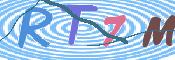 CAPTCHA 驗證圖片