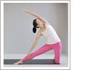 基礎瑜珈核心課程