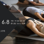 Yogajourney hot basic yoga