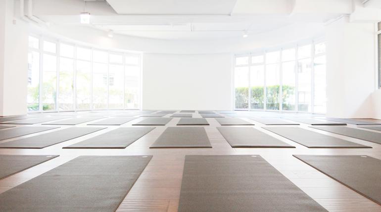 hot yoga 2016