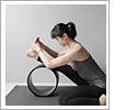 瑜珈輪初學者課程