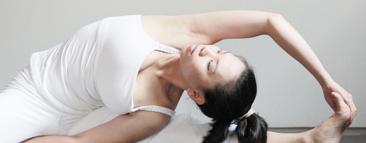 0628 yoga fit