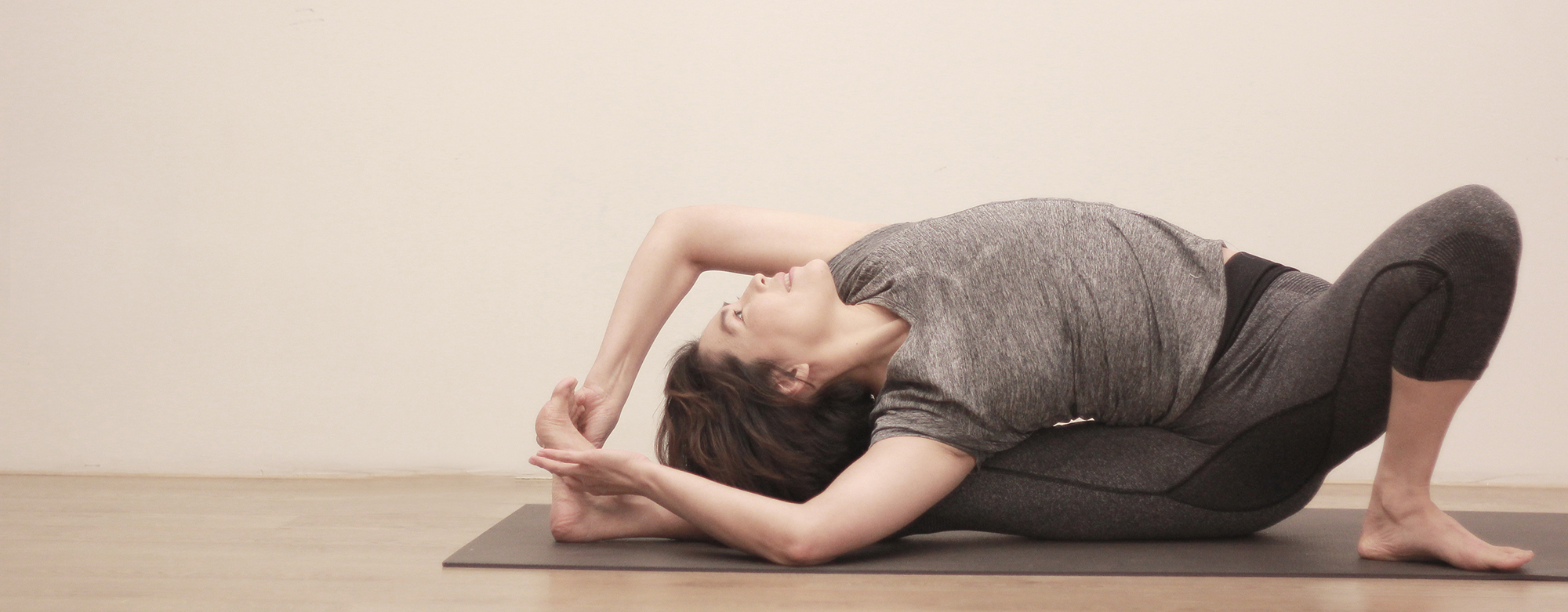 0718 yoga