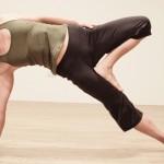 1106 beginner yoga