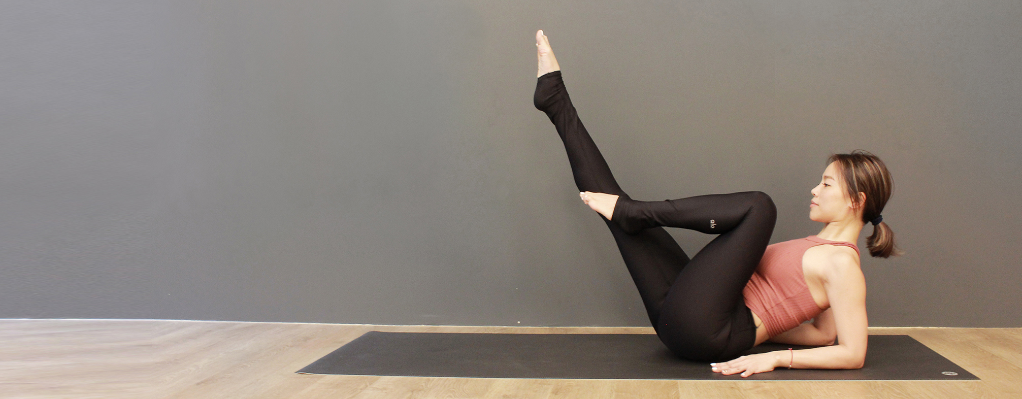 Yoga Journey  yoga core