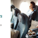 Yoga Journey X cathaypacific 2017