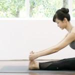 Yoga Journey BEGINNER YOGA