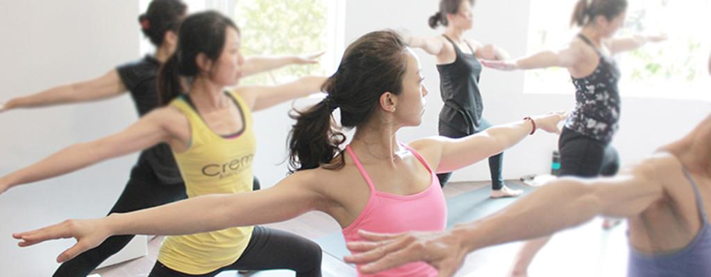 hot yoga 1280x500