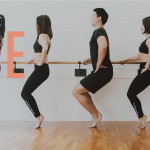 Yoga Journey BARRE TEACHER TRAINING