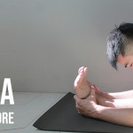Yoga Journey hot yoga core