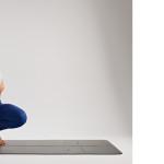 Yoga Journey x Liforme