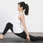 yoga journey beginner yoga 115