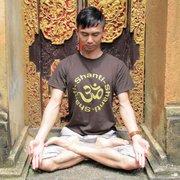 Yoga Journey瑜珈旅程Yoga Journey瑜珈旅程