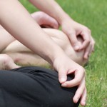Yoga Journey 瑜珈旅程 瑜珈斷食營