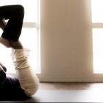 Yoga Journey Partner Yoga