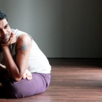 Yoga Journey Prathap Black P