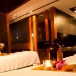 Yoga Journey瑜珈旅程 sparkle spa