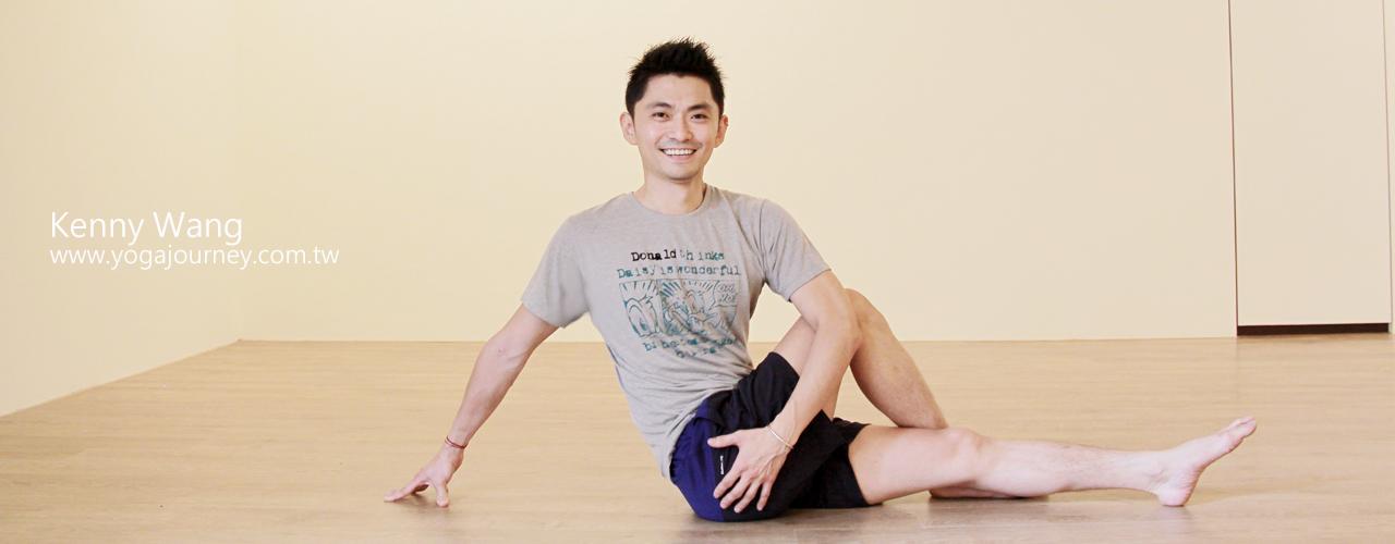 Yoga Journey Yoga Q & A