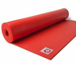Manduka PRO Black Magic瑜珈墊