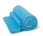 Manduca Towel瑜珈鋪巾