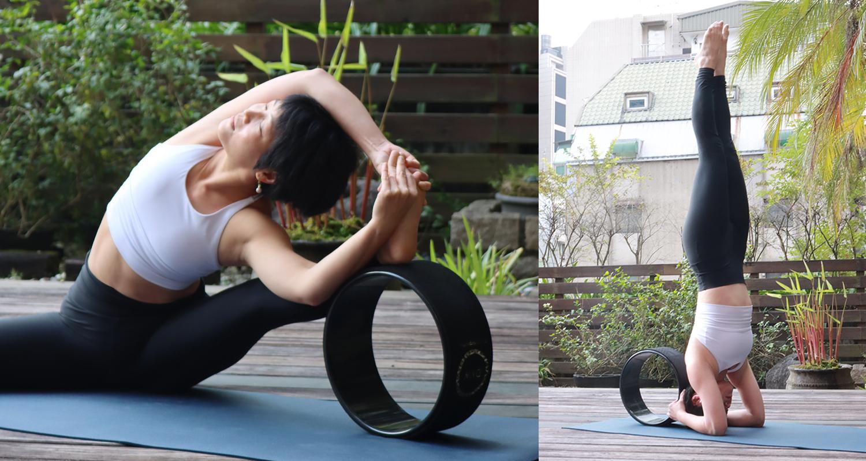 2021-yogawheel-瑜珈輪_師資培訓_瑜珈旅程1