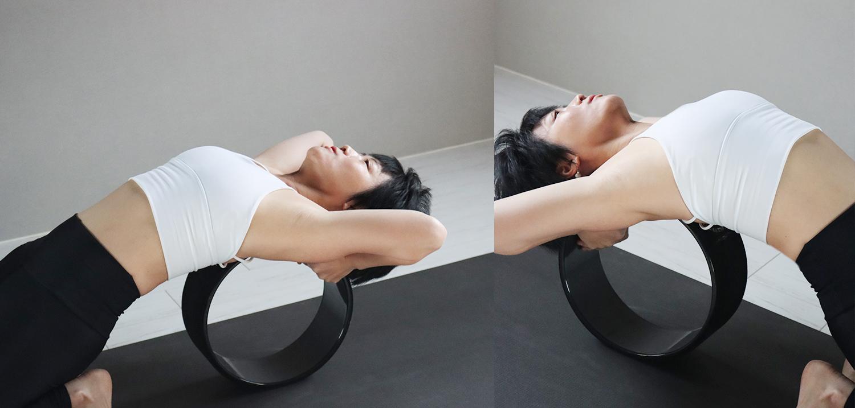 2021-yogawheel-瑜珈輪_師資培訓_瑜珈旅程3
