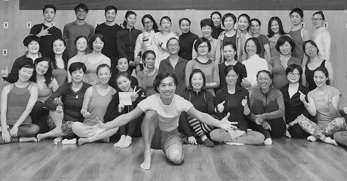 yoga journey-2020-yoga-chi