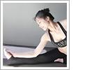 限時開放,免費體驗瑜珈
