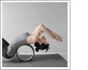 瑜珈輪大眾課 5月全新推出