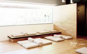 Yoga Journey復興館