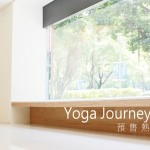 Yoga Journey DunHua studio