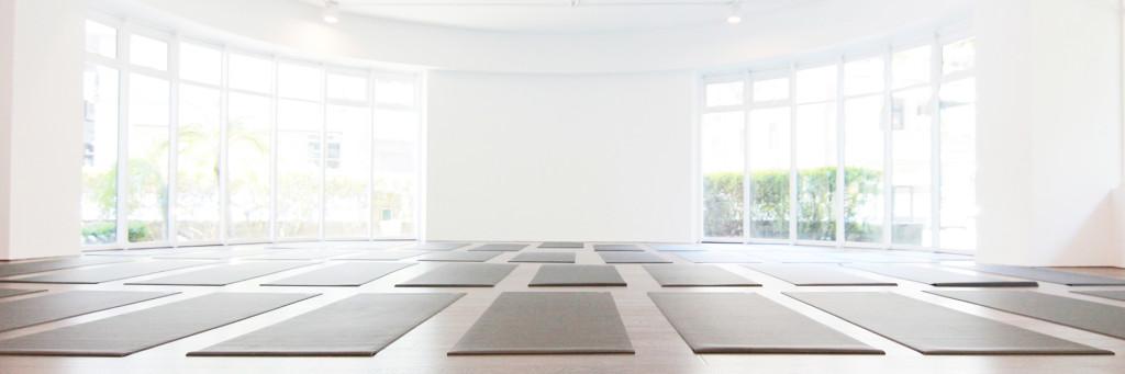 Yoga Journey 敦化館