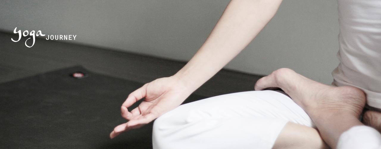 yoga journey yoga news