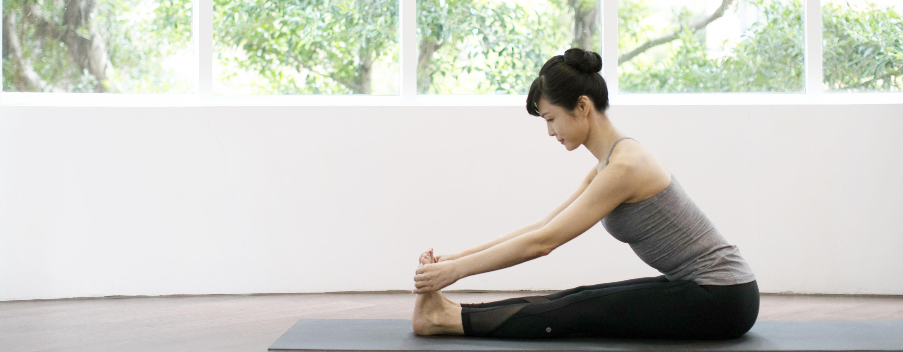 yoga journey yoga class