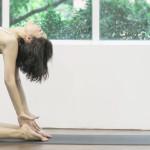 0912 beginner yoga