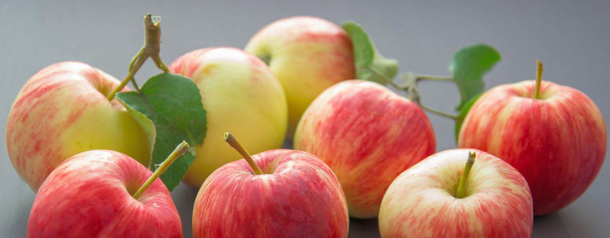 apples_2811968_1920.0