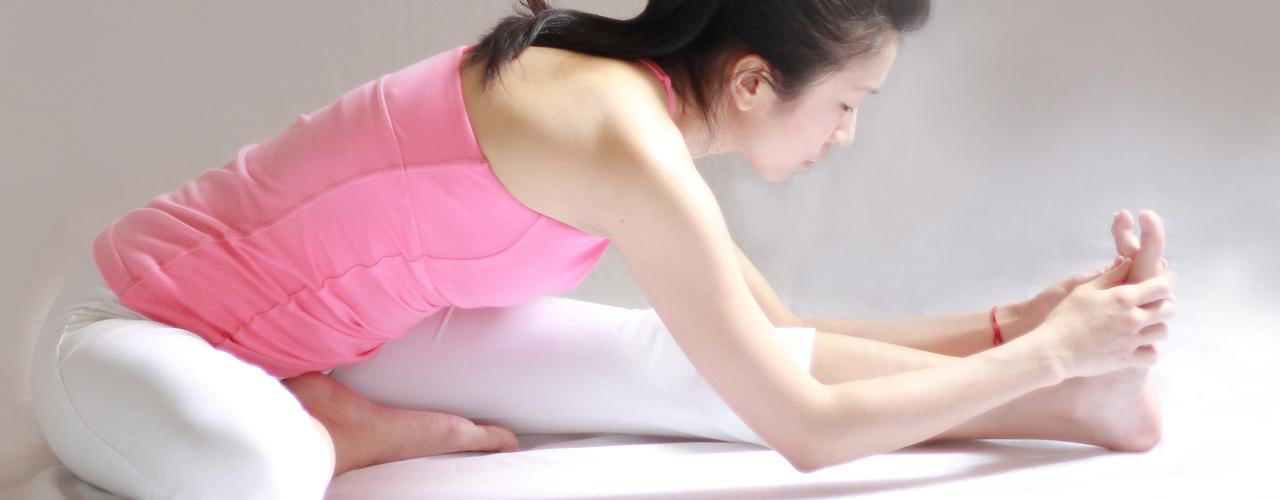 Yoga Journey beginner-yoga