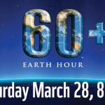 2015 earth hour