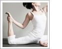 特殊引進高溫濕塑身熱瑜珈