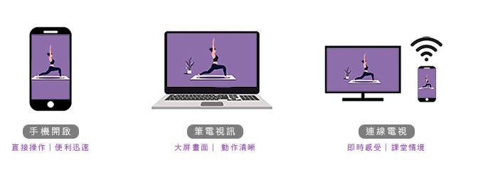 web_zoom使用方法5